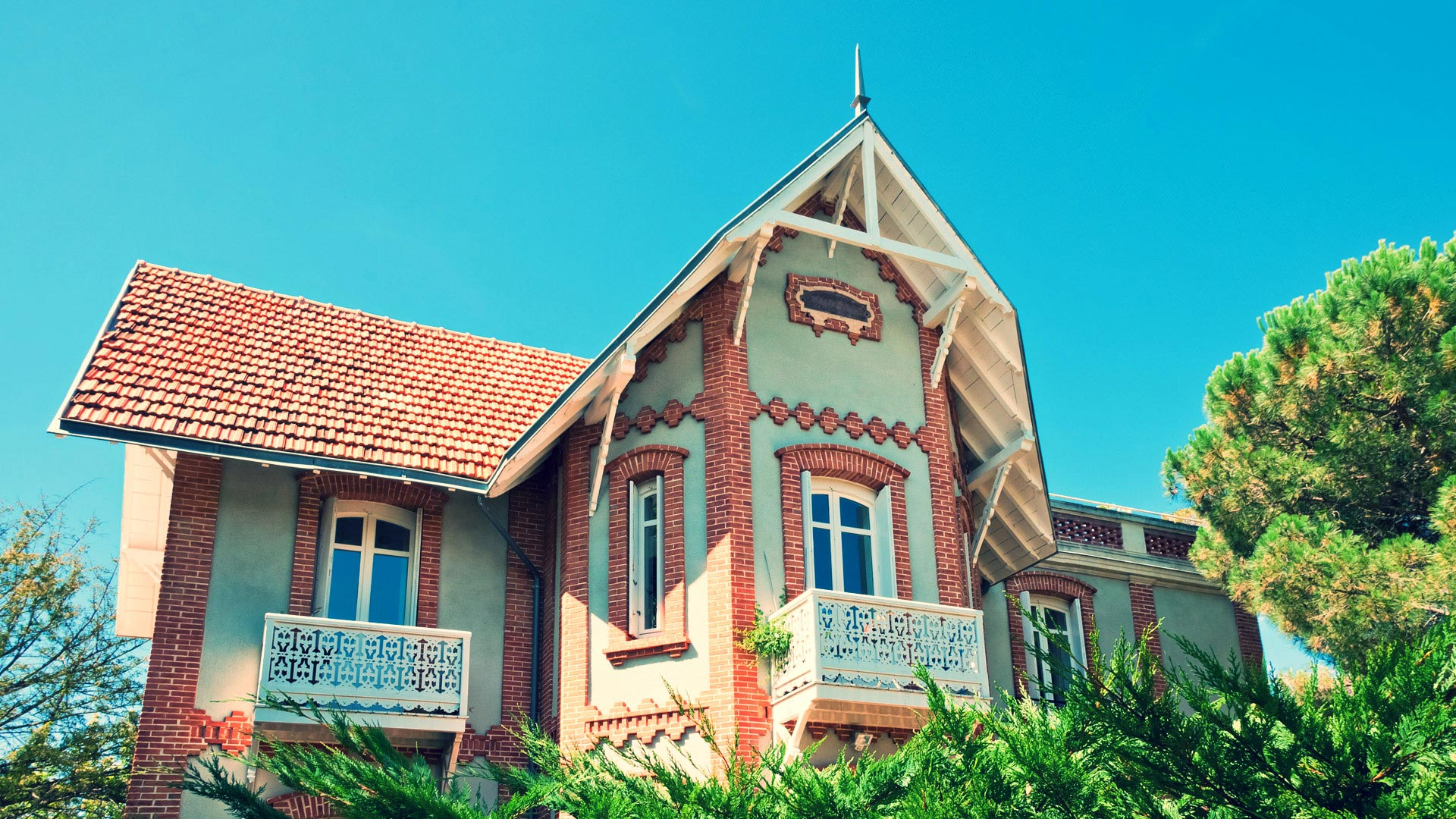 Agence Immobiliere A Arcachon Agence Abatilles Immobilier