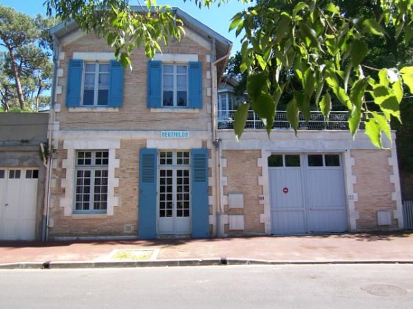 Maison - Arcachon