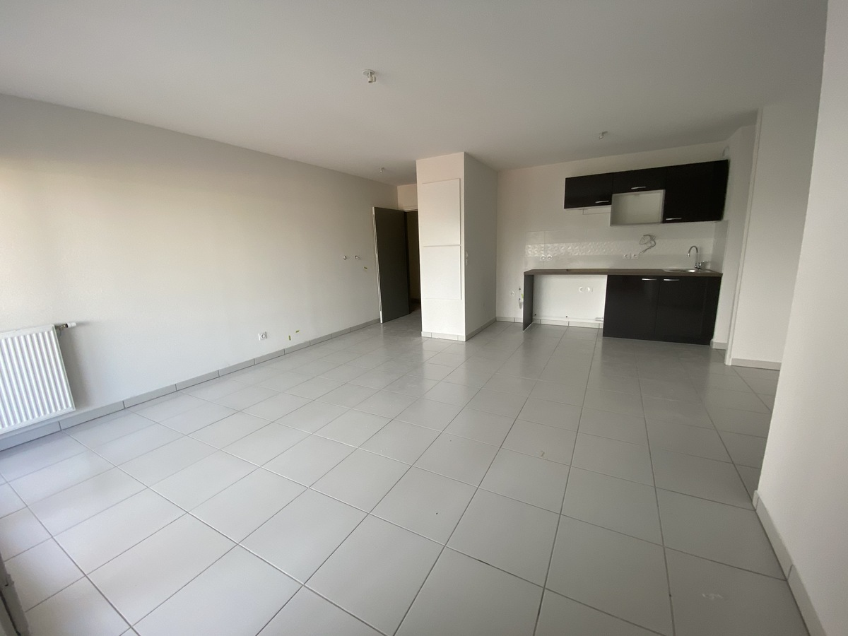 Appartement - Gujan-Mestras