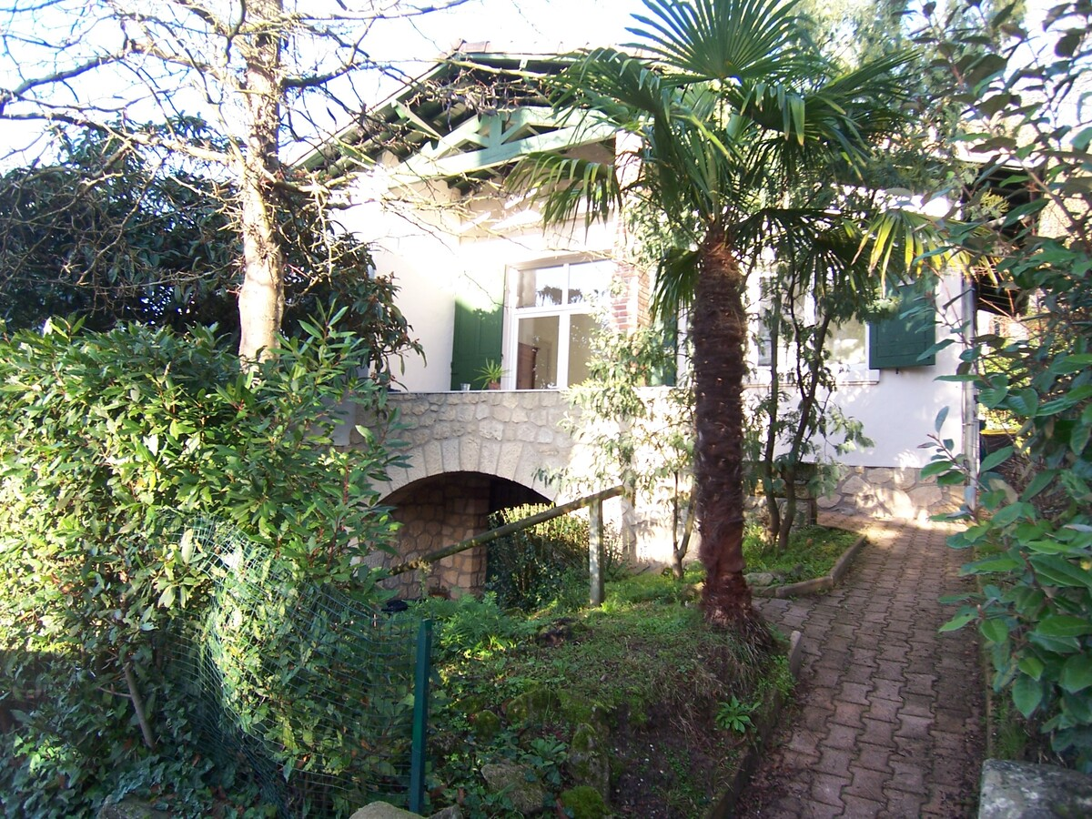 Location Maison individuelle Cravencères