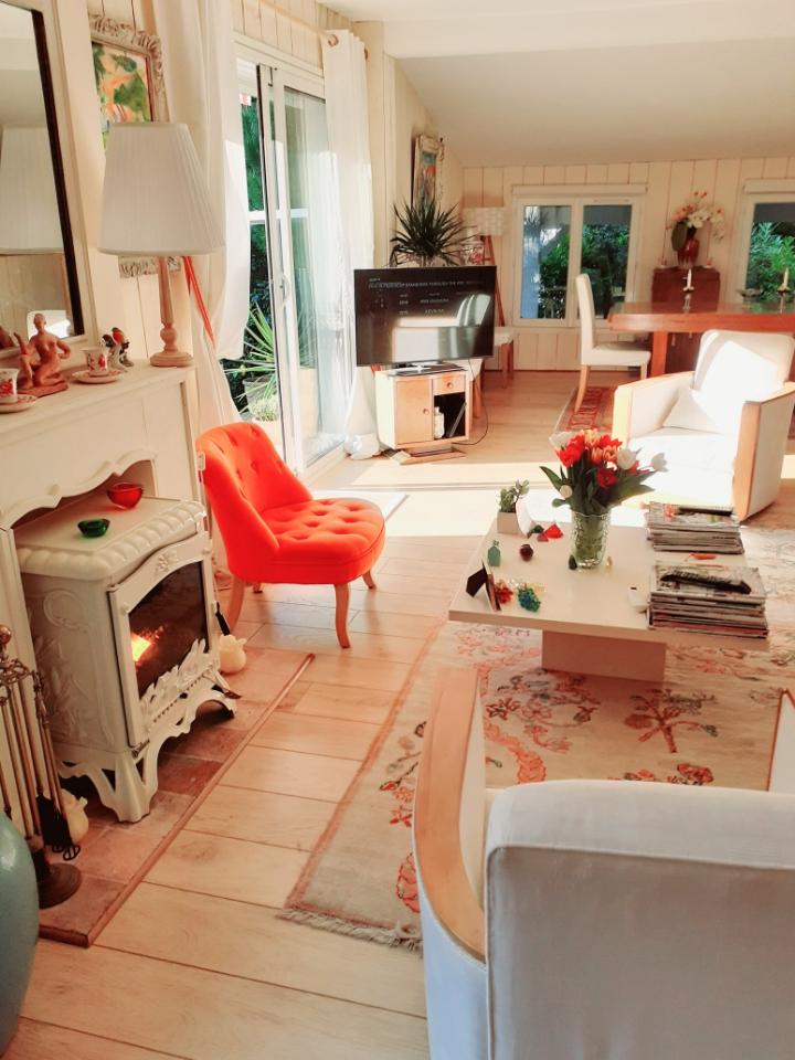 Maison - Bidart