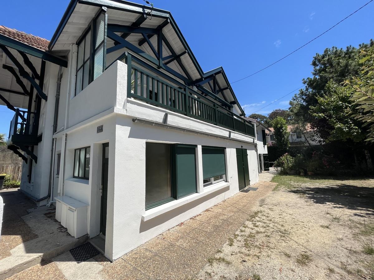 Appartement - Arcachon